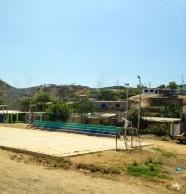 Tumbes Peru-22